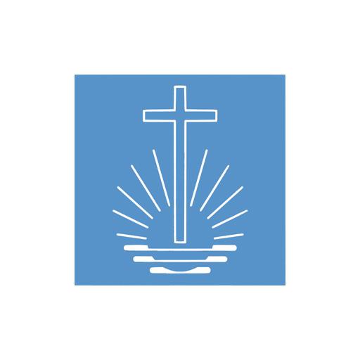 Latvijas Jaunapustuliskā baznīca
